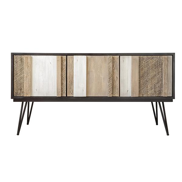 Noir Havana Sideboard - City Home - Portland Oregon - Furniture and Home Decor