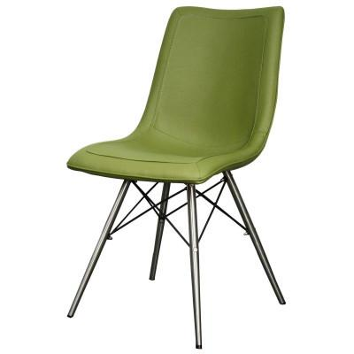 Blaine Dining Chair - City Home - Portland Oregon - Furniture and Home Decor