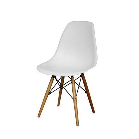 Allen Molded Slope Chair - City Home - Portland Oregon - Furniture and Home Decor