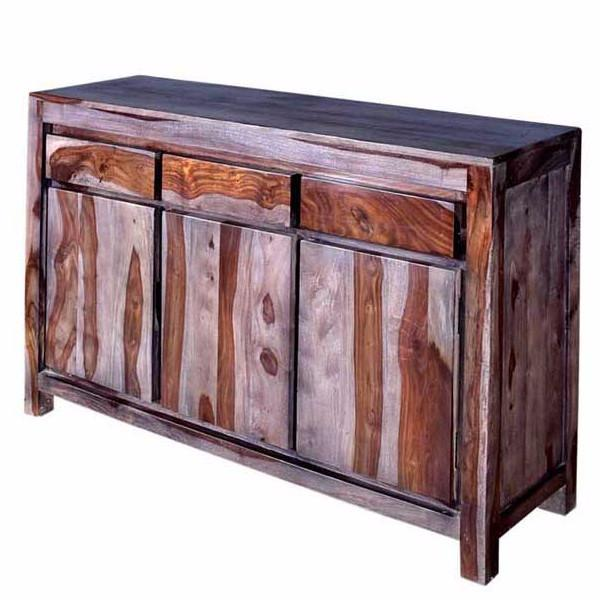 Big Sur Sideboard