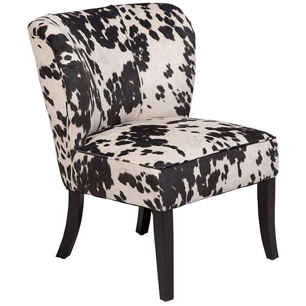 Mimi Accent Chair