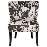 Mimi Accent Chair - City Home - Portland Oregon - Furniture and Home Decor