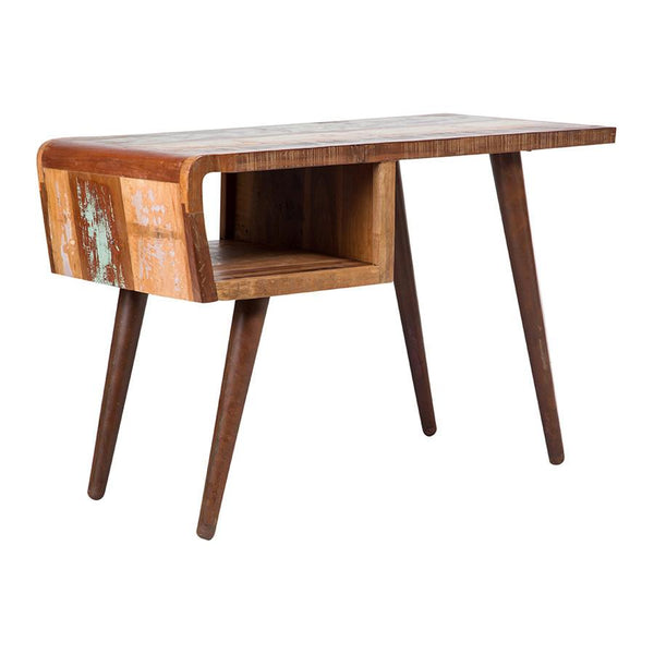 Route 66 Desk - City Home - Portland Oregon - Furniture and Home Decor