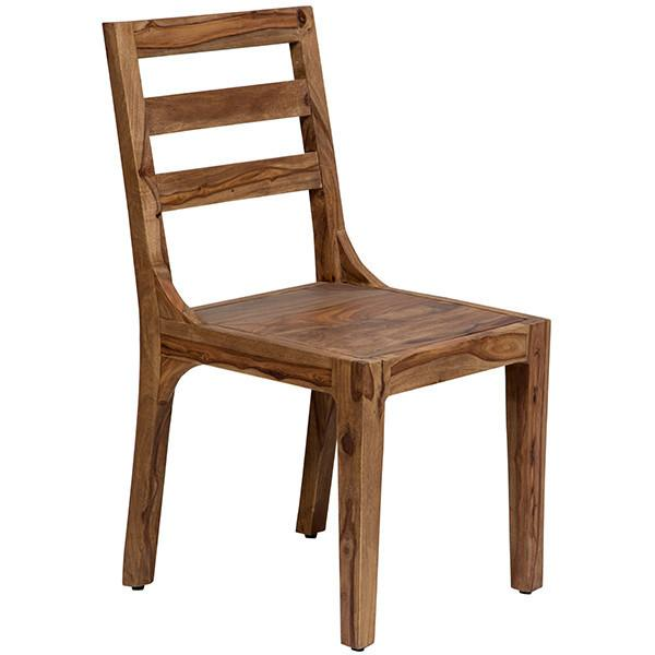 Urban Dining Chair - City Home - Portland Oregon - Furniture and Home Decor