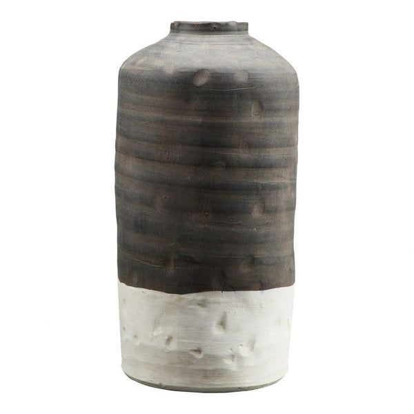 Tiptop Vase - City Home - Portland Oregon - Furniture and Home Decor