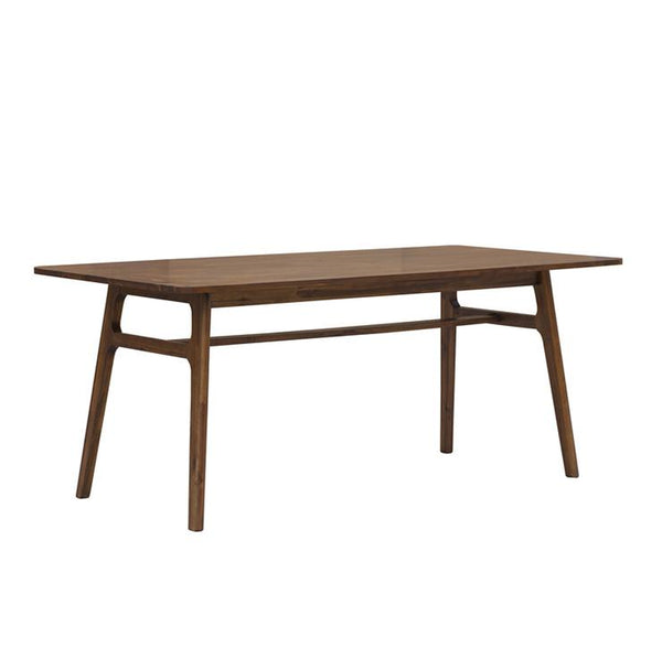 Remix Dining Table - City Home - Portland Oregon - Furniture and Home Decor