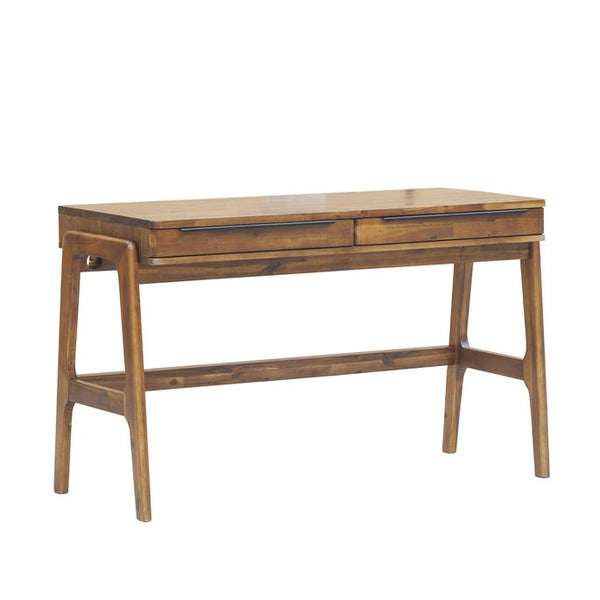 Remix Writing Desk - City Home - Portland Oregon - Furniture and Home Decor