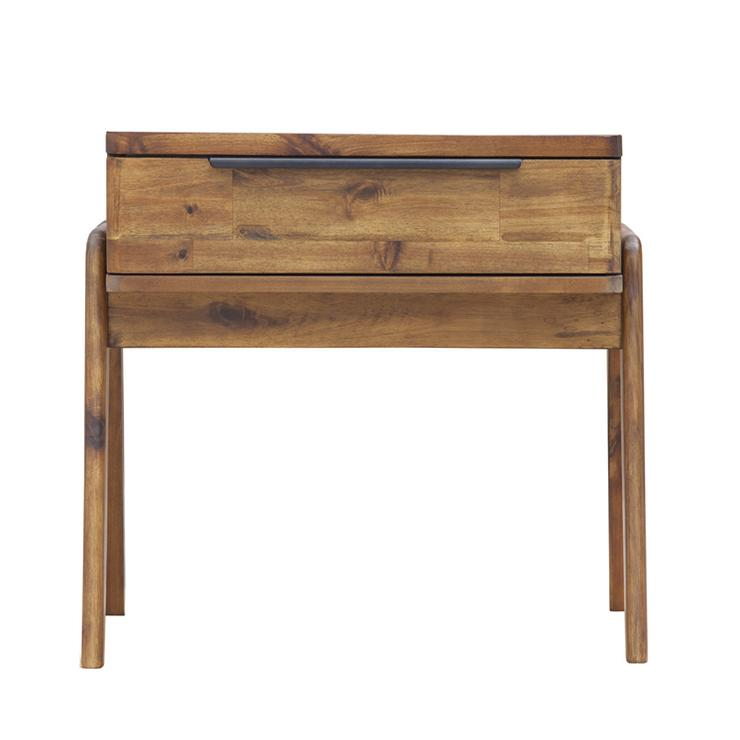 Remix Side Table - City Home - Portland Oregon - Furniture and Home Decor
