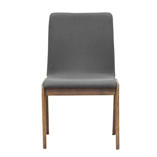 Remix Dining Chair - City Home - Portland Oregon - Furniture and Home Decor