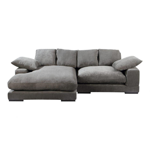 Sofas & Sectionals | Modern & Vintage | City Home | Portland, OR