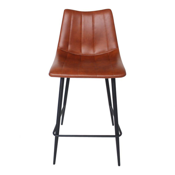 Alibi Counter Stool - City Home - Portland Oregon - Furniture and Home Decor