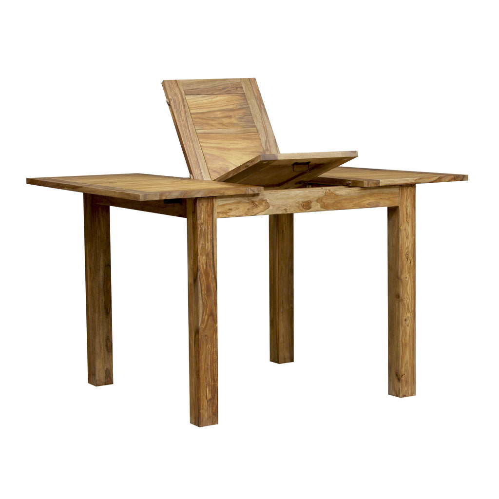 Urban Dining Table   City Home   Portland Oregon   Furniture And Home Decor