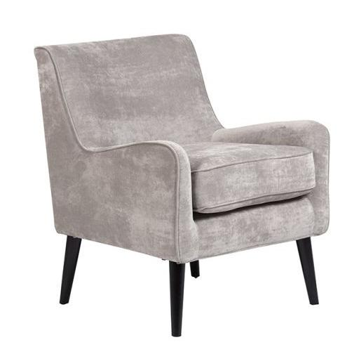 Kristina Accent Chair - City Home - Portland Oregon - Furniture and Home Decor
