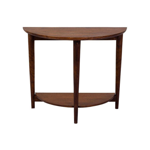 Baja Console Table - City Home - Portland Oregon - Furniture and Home Decor