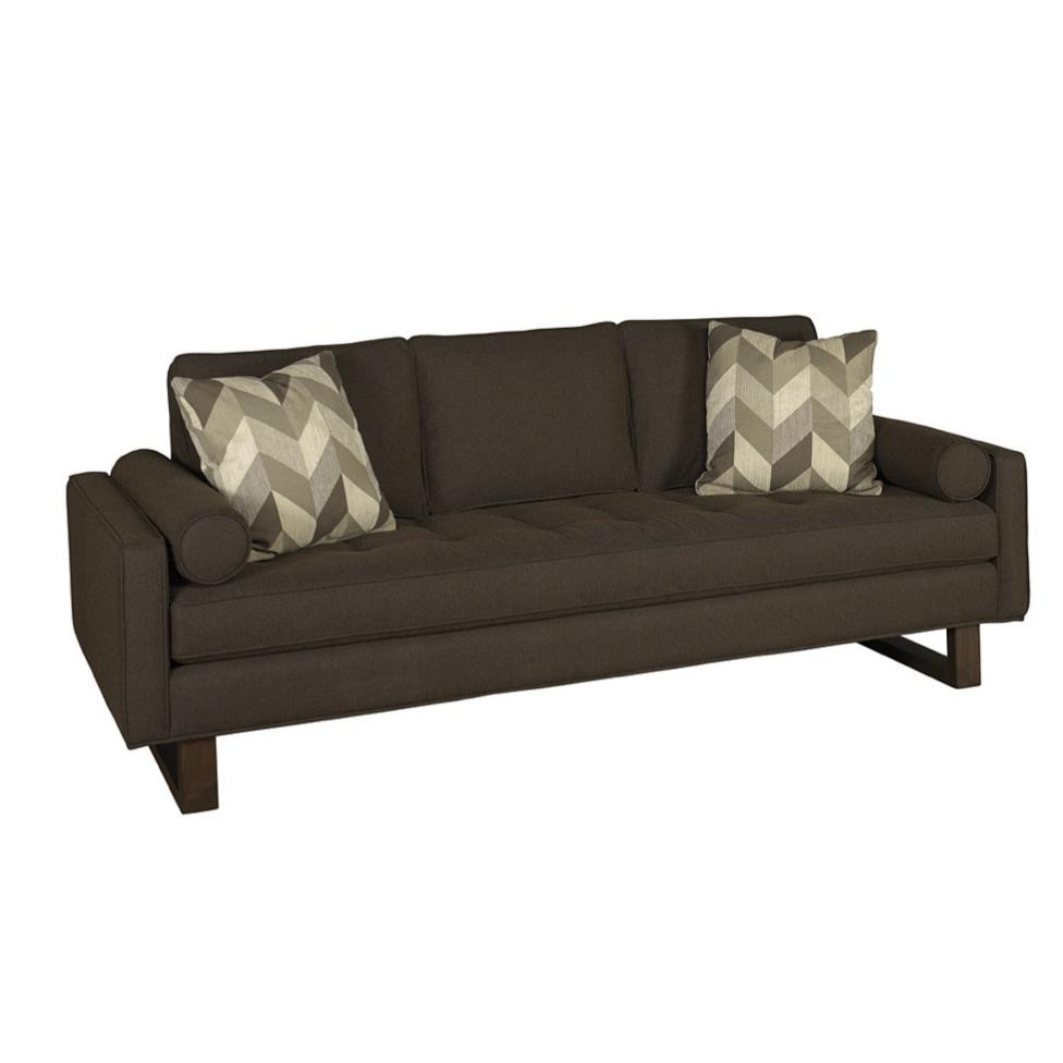 Bennett Furniture Collection - City Home - Portland Oregon - Furniture and Home Decor