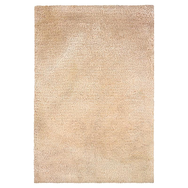 Cosmo Shag Rug - City Home - Portland Oregon - Furniture and Home Decor
