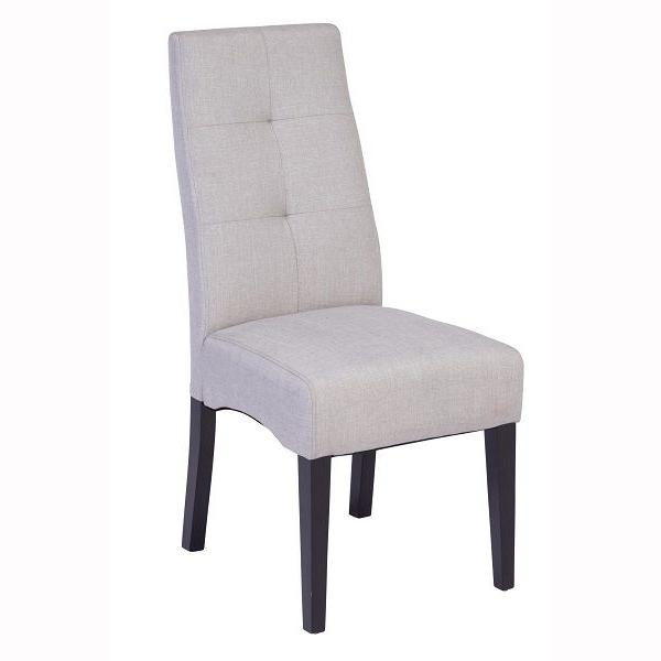 Holden Dining Chair - City Home - Portland Oregon - Furniture and Home Decor