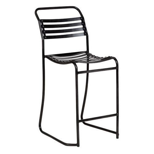 Leeds Counter Chair - City Home - Portland Oregon - Furniture and Home Decor