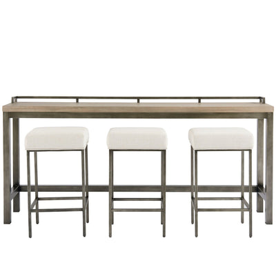 Bar-Height Dining Tables