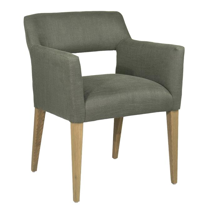 Stella Dining Chair - City Home - Portland Oregon - Furniture and Home Decor