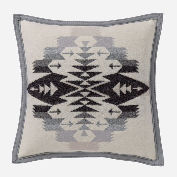 Pendleton Tucson Collection Pillow - City Home - Portland Oregon - Furniture and Home Decor