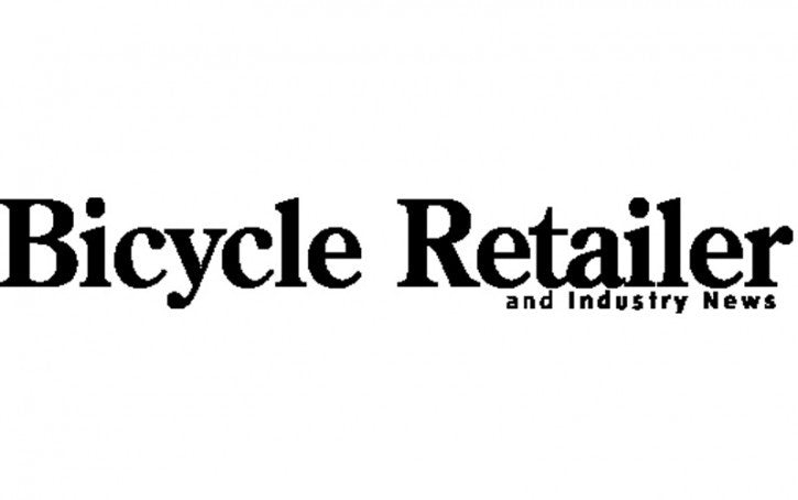 Bicycle Retailer and Industry News