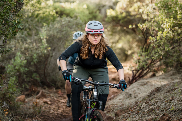 Wonders Woman takes Cape Epic by Storm: Meet the Ambassador