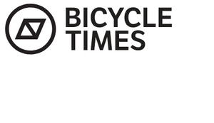 Bicycle Times – Pack It, Jack