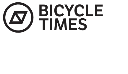 Bicycle Times – Product Reviews
