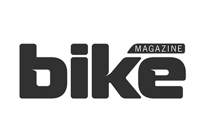BIKE Magazine - Testers' Picks: trail wear