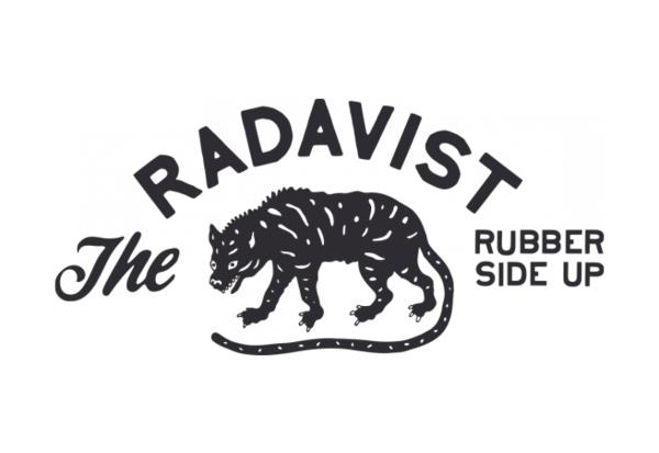 The Radavist - The Best Flannel Ever Is Back In Stock At Kitsbow