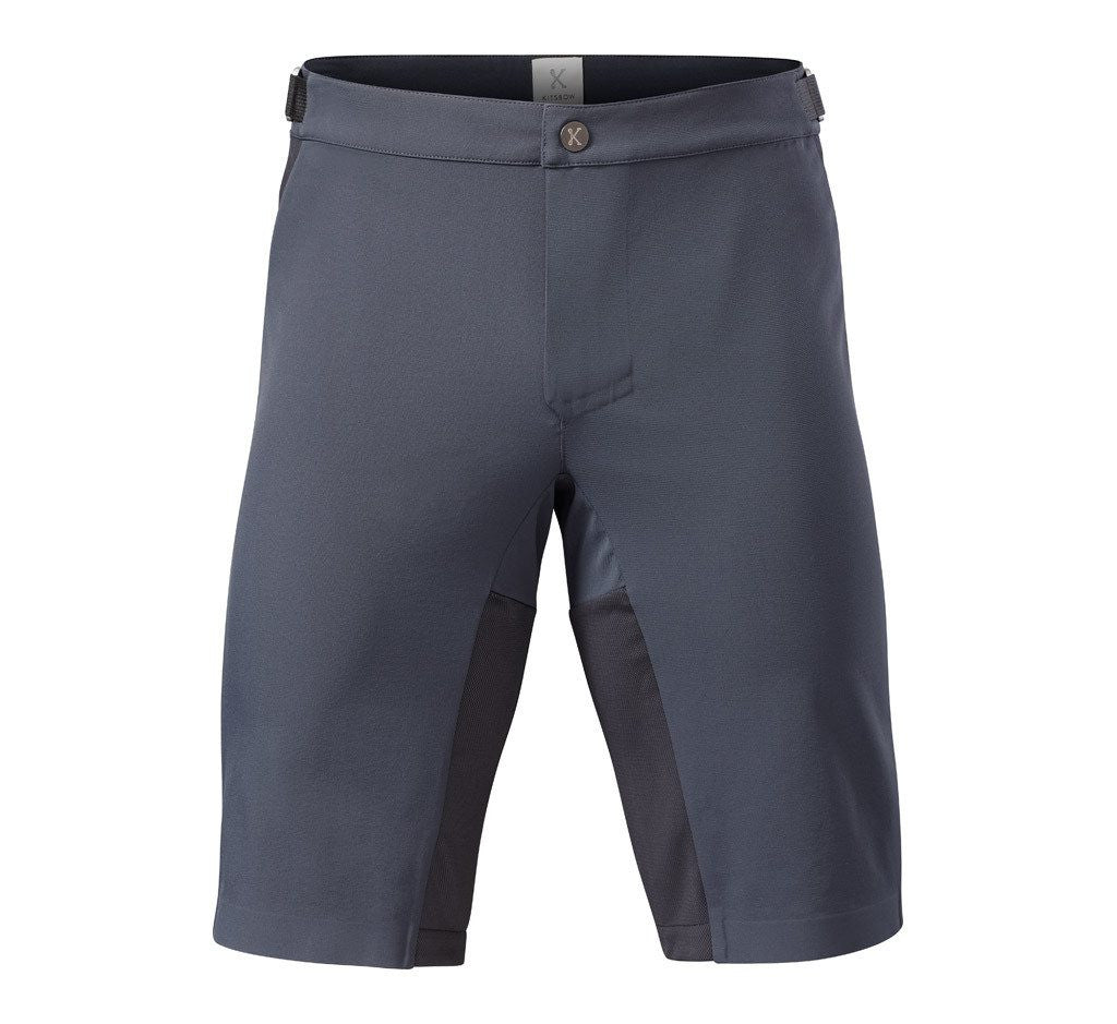Clothing, Shoes & Accessories More Mile 2 In 1 Baggy Cycle Short Warm And Windproof
