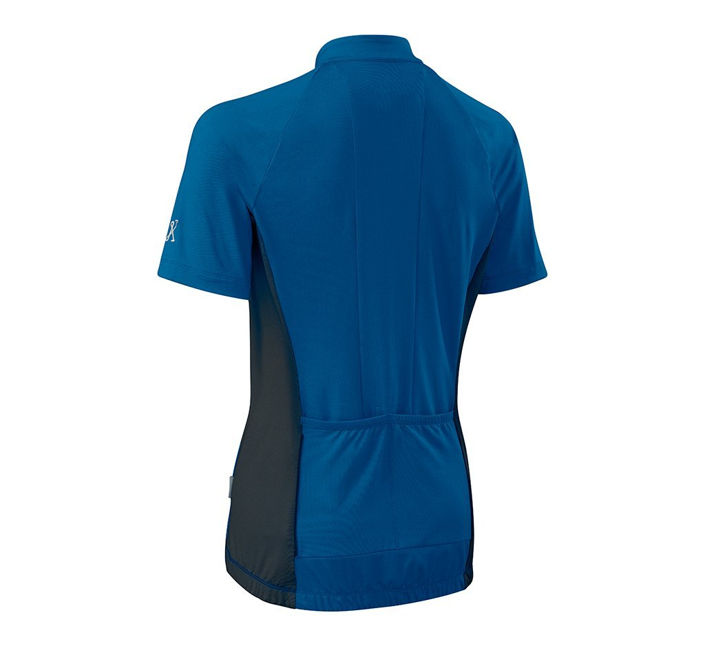 Short Sleeve Jersey Baltic