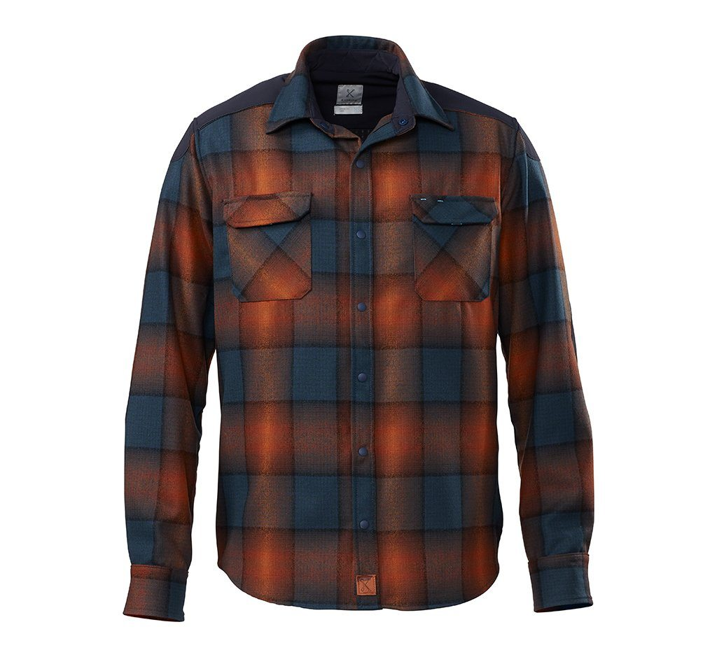 The Icon Shirt - Kitsbow ccef399ac
