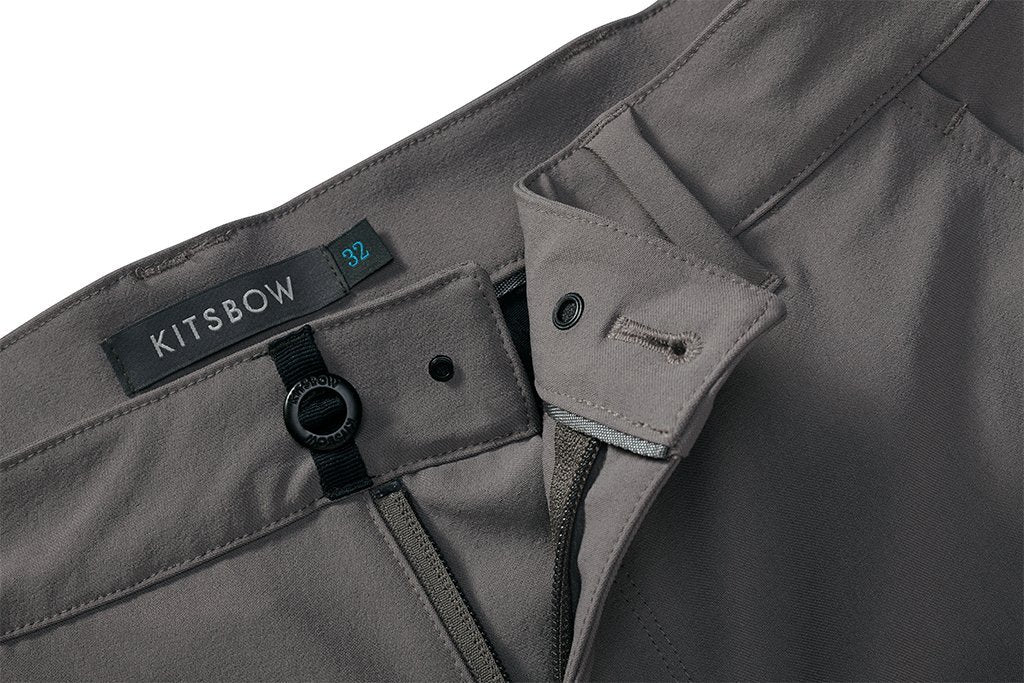 Haskell Short Detail