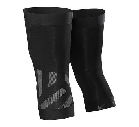 Power Wool Performance Knee Warmer