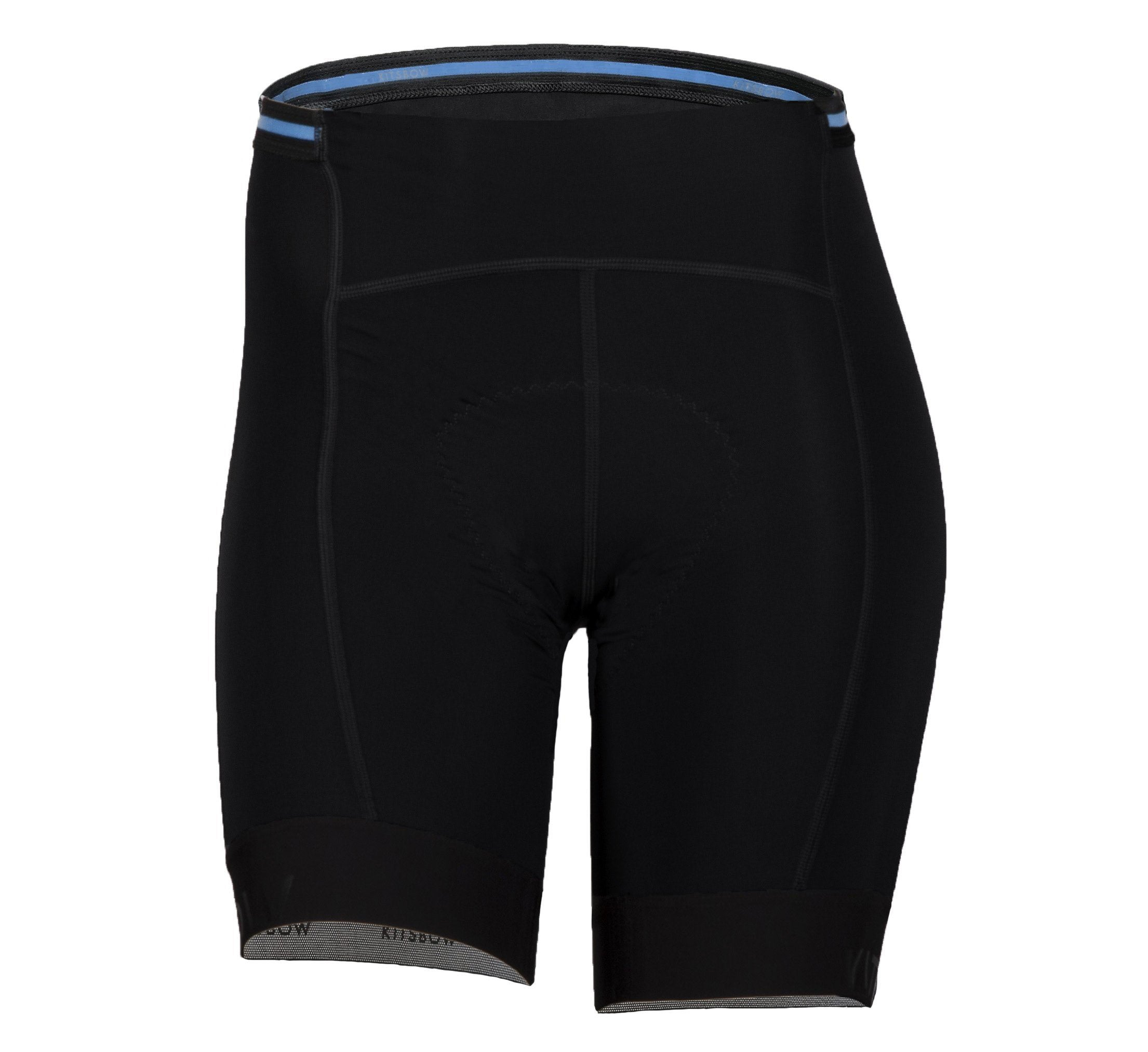 Tsali Cycling Short Black