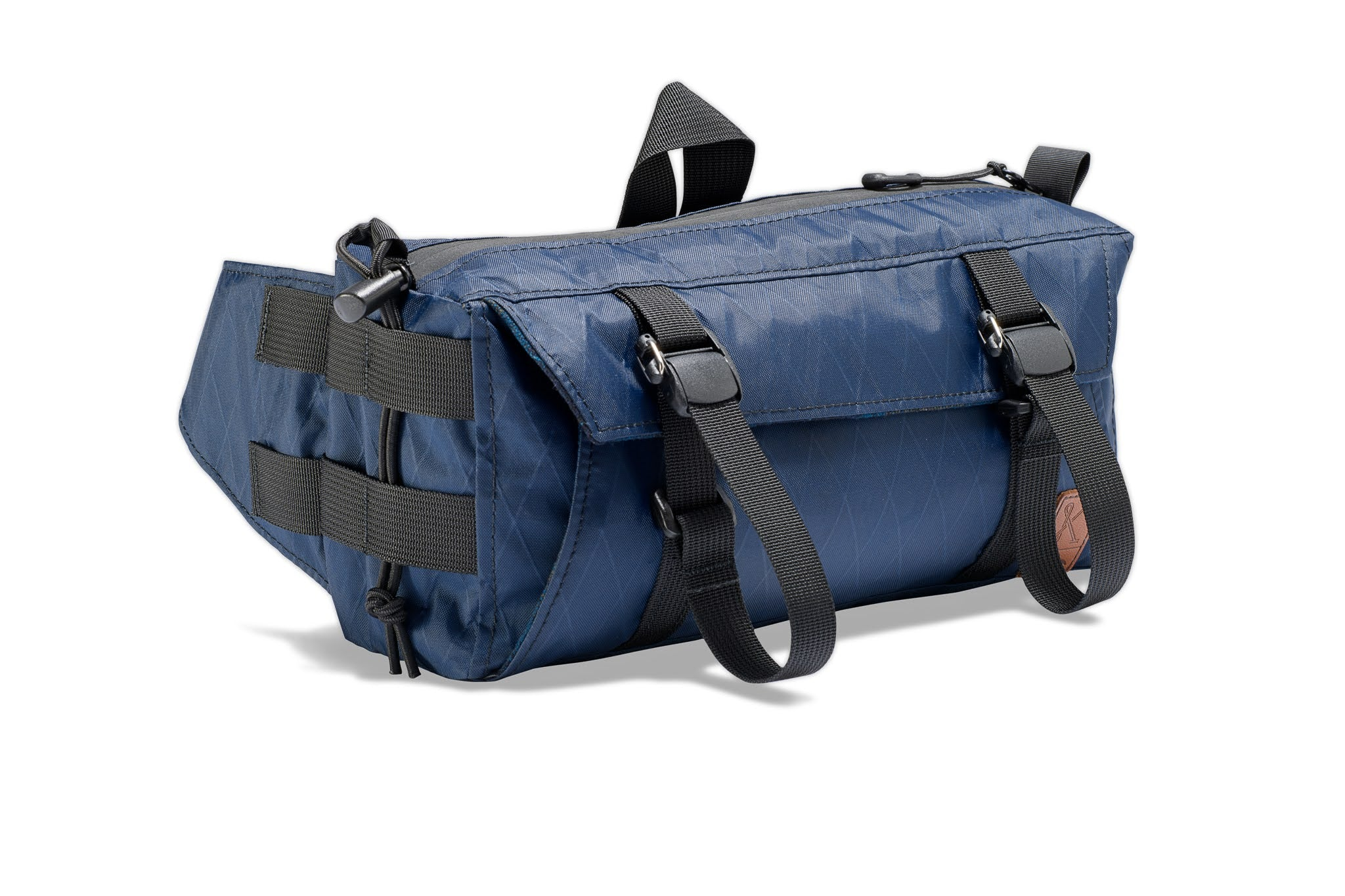 Swift Anchor Pack Navy Blue