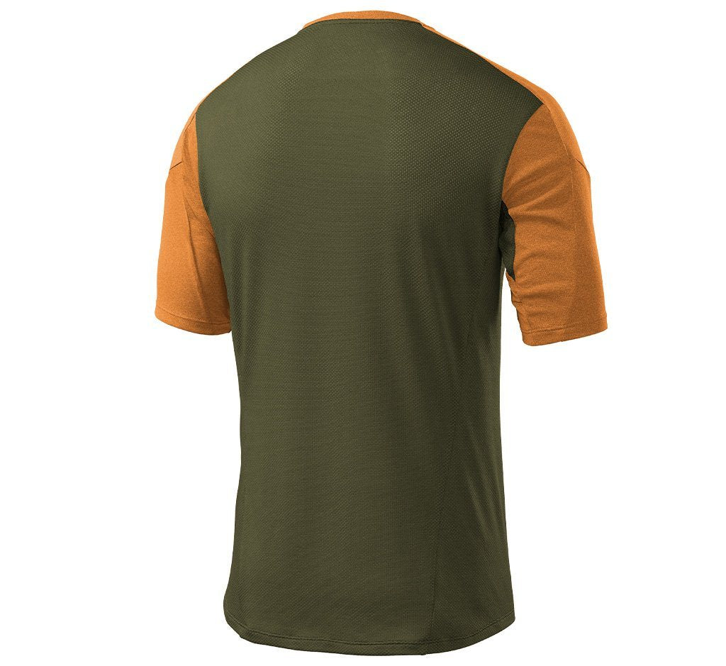Superflow Cooling Tee Canyon/Cedar