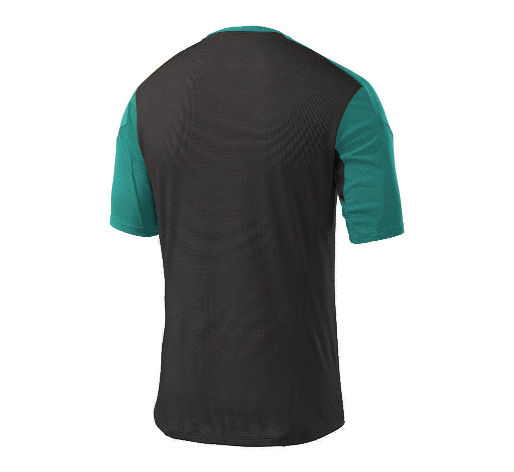 Superflow Cooling Tee Black/Russian River