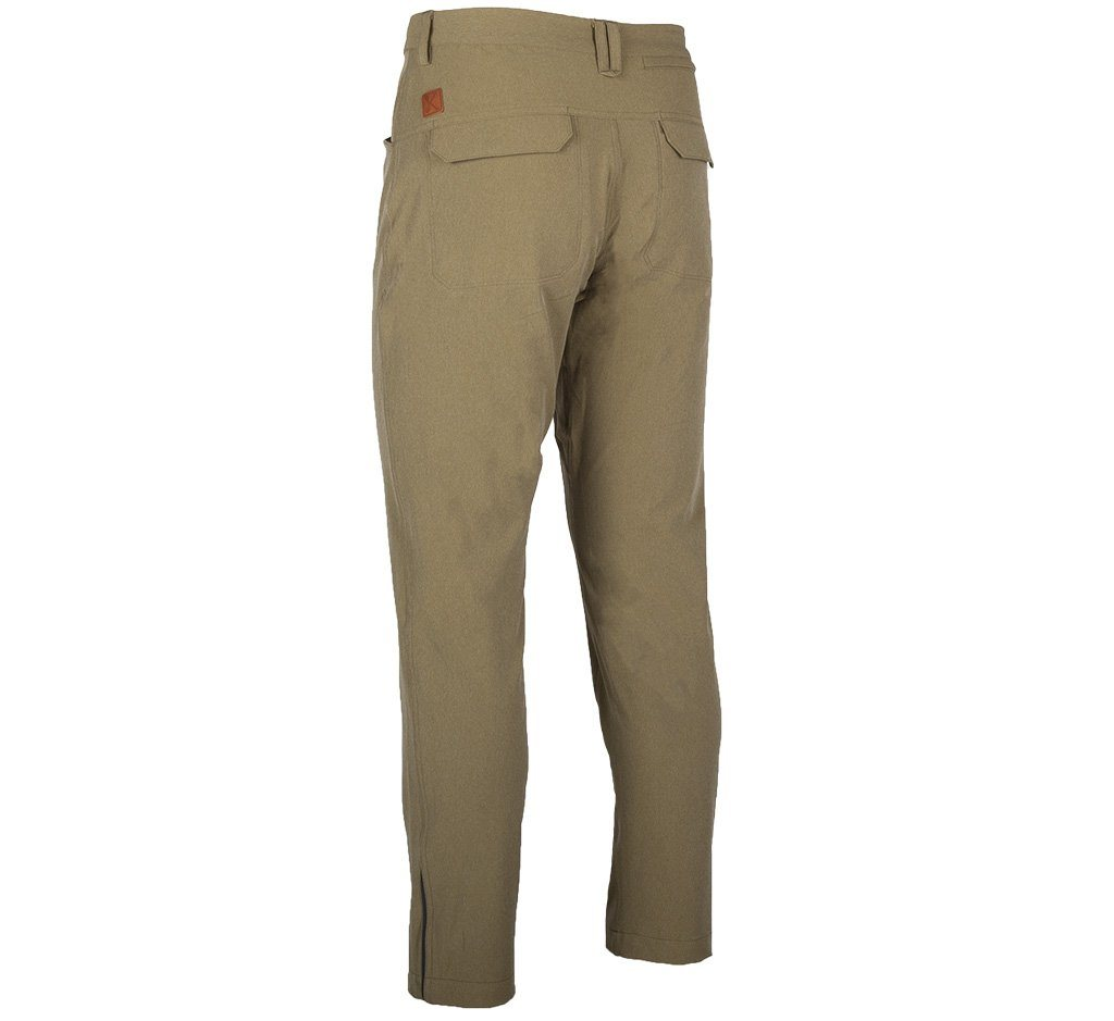 c1df13793064 Haskell Pant