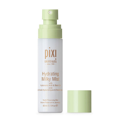 Pixi Beauty Hydrating Milky Mist
