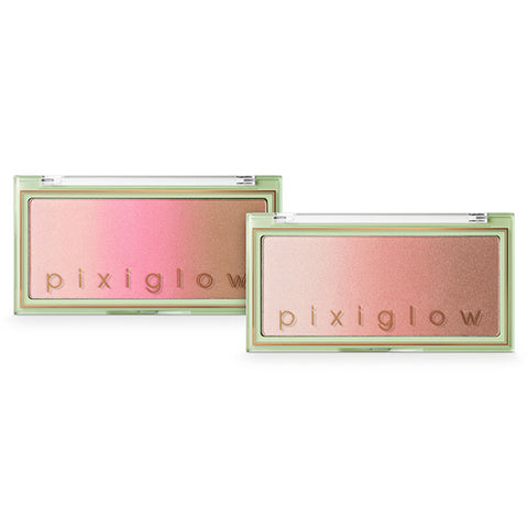 PixiGlow Cake Multi-use palette