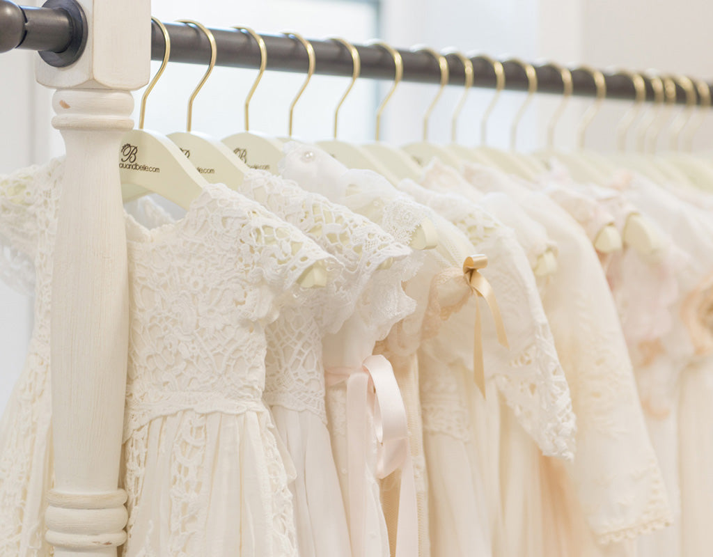 Baby Beau & Belle Showroom | Gig Harbor, WA