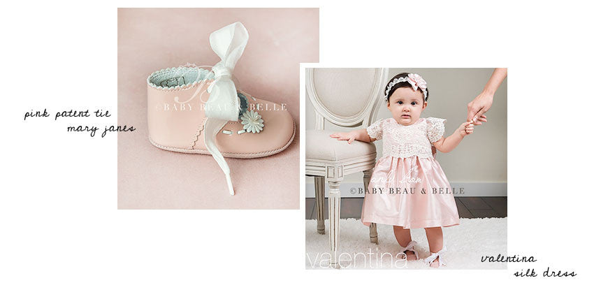 bcd89825c2b5 FIRST BIRTHDAY DESIGNER BABY CLOTHES INSPIRATION – Baby Beau and Belle