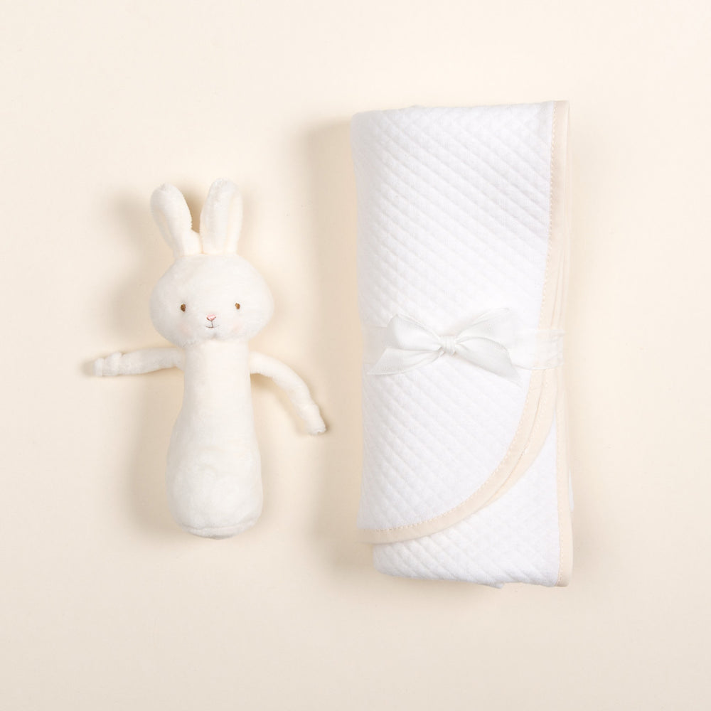 Hannah Newborn Gift Set- Save 10%
