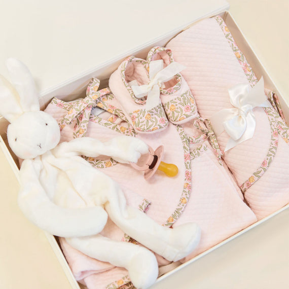 Lucy Gift Set - Save 10%