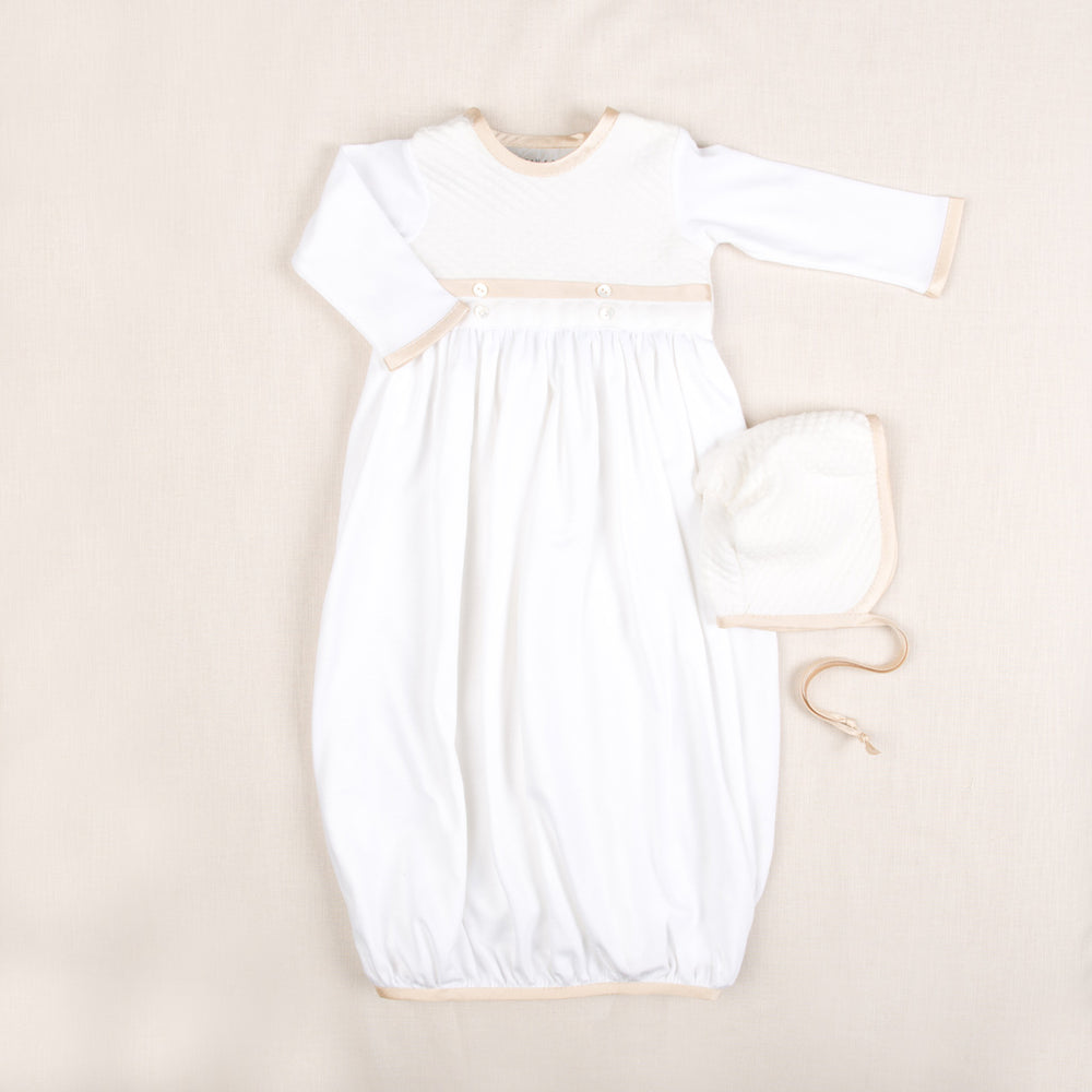 Liam Newborn Gift Set - Save 10%
