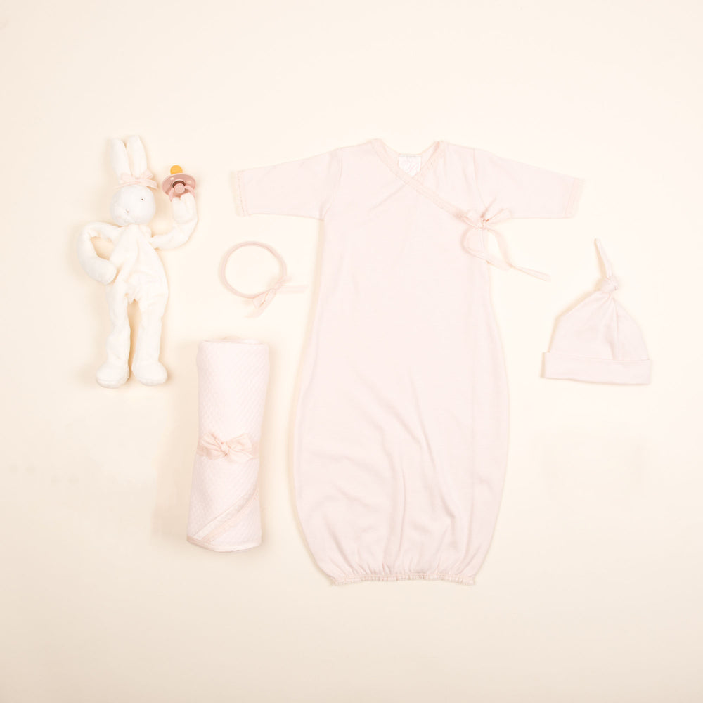 Ava Newborn Gift Set - Save 10%