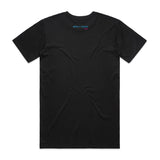 Greatness / Black Short Sleeve